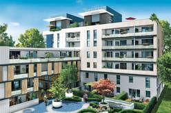 Toulouse rive gauche : l'immobilier dynamique - Theme_1843_2.jpg