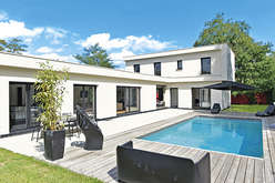 Contemporary properties in Greater Bordeaux - Theme_1846_1.jpg