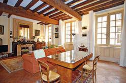 Les quartiers  authentiques de Toulouse - Theme_1855_2.jpg
