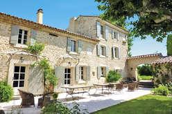 Vaison-la-Romaine : a very enviable life-style - Theme_1856_2.jpg