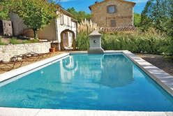 Vaison-la-Romaine : a very enviable life-style - Theme_1856_3.jpg