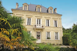 Bordeaux : residences of charm on the right bank - Theme_1859_1.jpg