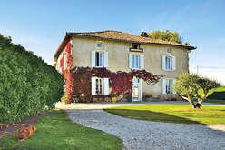 Les demeures de charme en Midi-Pyrénées - Theme_1863_3.jpg