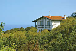 """""""Off-market"""" properties in the Basque country - Theme_1867_3.jpg"""