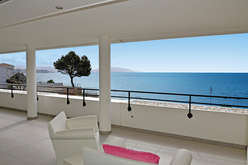 La Ciotat, a real seaside resort - Theme_1875_2.jpg