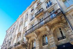 Pey-Berland neighbourhood of Bordeaux : a sound investment - Theme_1877_1.jpg