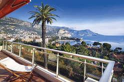 Villas with sea views, from Nice to Menton  - Theme_1907_3.jpg