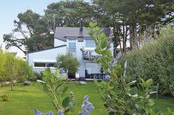 Les maisons secondaires dans le Morbihan - Theme_1928_2.jpg