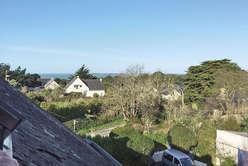 Les maisons secondaires dans le Morbihan - Theme_1928_3.jpg