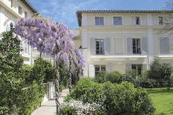 Les Alpilles, a must address in Provence - Theme_1932_3.jpg