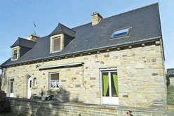 Une résidence principale en Bretagne - Theme_1934_2.jpg
