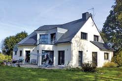 Une résidence principale en Bretagne - Theme_1934_3.jpg