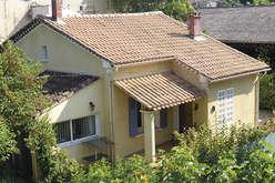 Pernes-les-Fontaines, une petite ville active - Theme_1941_3.jpg