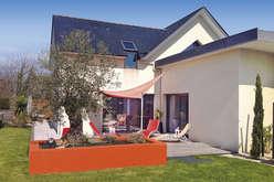 La Bretagne sud : un cadre de vie agréable - Theme_1972_3.jpg