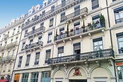 Lyon : état des lieux des 1er et 2e arrondissements  - Theme_1987_2.jpg