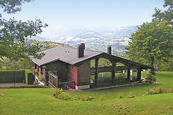Munster : à l'orée des montagnes - Theme_1998_1.jpg