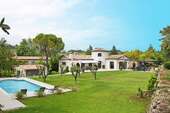 Mougins : luxury in the hills of the hinterland - Theme_1999_2.jpg