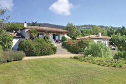 Grimaud, a commune on the sea - Theme_2000_2.jpg