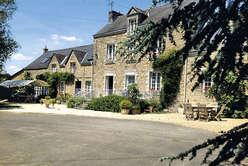 Les belles demeures bretonnes - Theme_2002_3.jpg