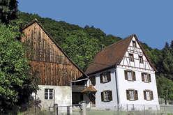Alsace : les maisons  traditionnelles - Theme_2017_2.jpg