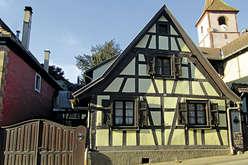 Alsace : les maisons  traditionnelles - Theme_2017_3.jpg