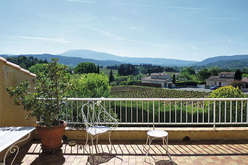 From Vaison to Sainte-Cécile : the charm of Provence  - Theme_2024_1.jpg