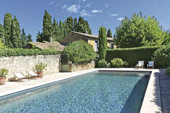 From Vaison to Sainte-Cécile : the charm of Provence  - Theme_2024_2.jpg