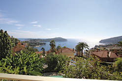 Villefranche, pearl of the Côte d'Azur - Theme_2026_1.jpg