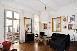 Les appartements d'exception de la ville rose  - Theme_2034_3.jpg