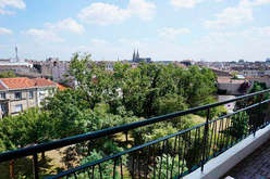 Bordeaux-Les Chartrons, a very buoyant neighbourhood - Theme_2037_2.jpg
