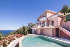 Théoule-sur-Mer, still an exclusive property market  - Theme_2038_2.jpg