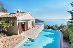 Théoule-sur-Mer, still an exclusive property market  - Theme_2038_3.jpg