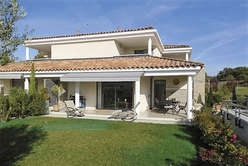 Keeping pace with Aix's property market  - Theme_2039_3.jpg
