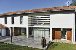 The hyper-centre of Biarritz, a new art of living - Theme_2040_1.jpg