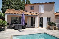Hyères-les-Palmiers, une adresse prisée - Theme_2041_2.jpg
