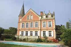 Les châteaux  en Midi-Pyrénées - Theme_2044_3.jpg