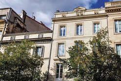 Bordeaux centre, a highly-coveted address - Theme_2050_1.jpg