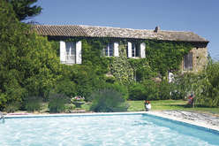 Cavaillon and its outskirts, fresh buoyancy in the property market  - Theme_2051_1.jpg