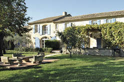 Cavaillon and its outskirts, fresh buoyancy in the property market  - Theme_2051_2.jpg