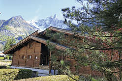 The most highly-prized addresses in Chamonix - Theme_2052_1.jpg