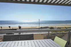 Un appartement face à la mer à La baule et alentours - Theme_2056_1.jpg