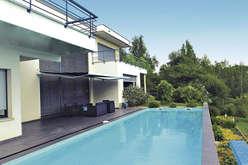 Les maisons d'architecte en Occitanie - Theme_2062_2.jpg