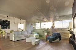 Les appartements de prestige à Aix-en-Provence - Theme_2082_1.jpg