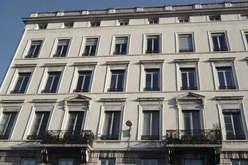 Le salon de l'immobilier de Lyon  - Theme_2087_3.jpg