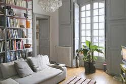 Les appartements anciens à Nantes - Theme_2089_1.jpg