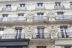 Les appartements anciens à Nantes - Theme_2089_2.jpg