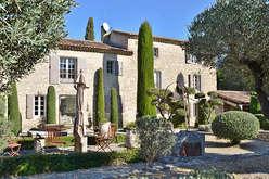 Les Alpilles, le charme provençal - Theme_2103_1.jpg