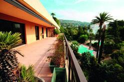 Cannes, l'éternelle  star de la Côte d'Azur - Theme_2116_3.jpg