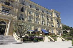 Autour de Monaco, d'intéressants marchés de report - Theme_2152_2.jpg