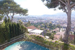 The area around Hyères, between sea and hills - Theme_2165_1.jpg